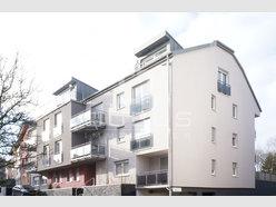 Appartement à vendre 2 Chambres à Rodange - Réf. 5071189