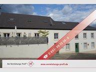 Renditeobjekt zum Kauf 6 Zimmer in Tawern - Ref. 6517077