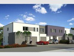 Maison mitoyenne à vendre 3 Chambres à Reisdorf - Réf. 6058325