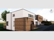 Maison jumelée à vendre 3 Chambres à Reisdorf - Réf. 6058325