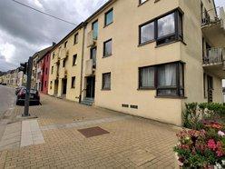 Apartment for rent in Arlon - Ref. 6402389