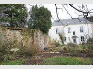 Maison de maître à vendre F9 à Saint-Père-en-Retz - Réf. 5038421
