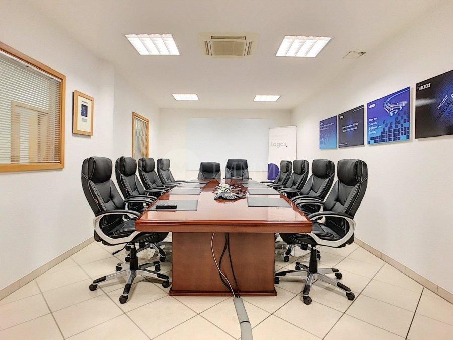 louer bureau 0 chambre 0 m² alzingen photo 3