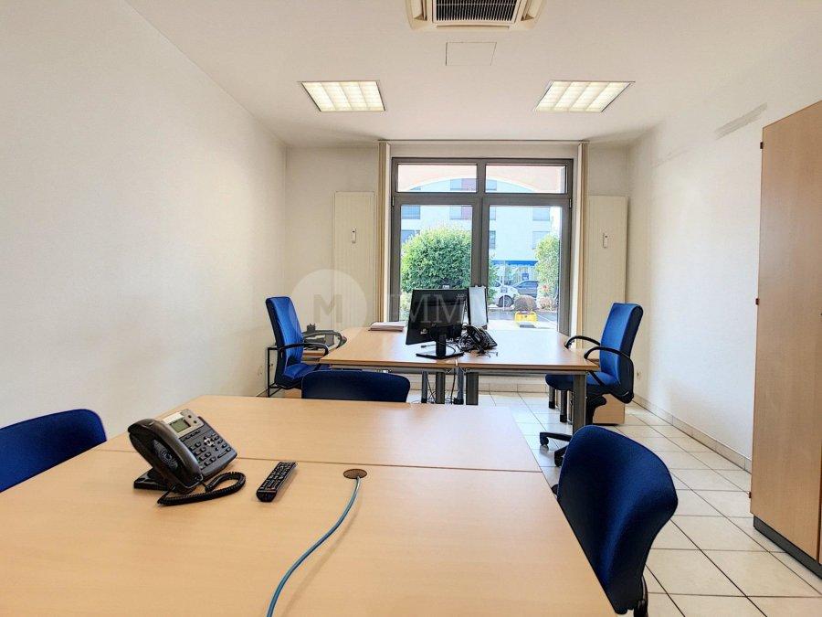 louer bureau 0 chambre 0 m² alzingen photo 1