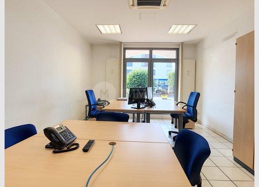 Office for rent in Alzingen (LU) - Ref. 6549845