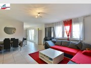 Appartement à vendre 2 Chambres à Belvaux - Réf. 6222165