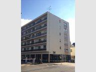 Appartement à louer F2 à Thionville - Réf. 6623829