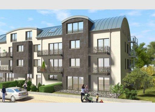 Wohnung zum Kauf 3 Zimmer in Rodange (LU) - Ref. 6697557