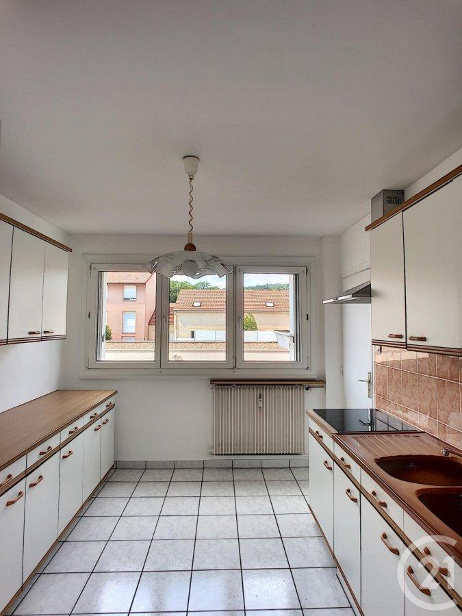 louer appartement 4 pièces 76.15 m² saint-max photo 1
