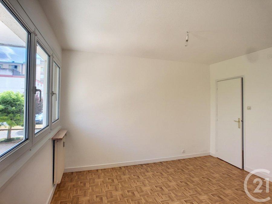 louer appartement 4 pièces 76.15 m² saint-max photo 4