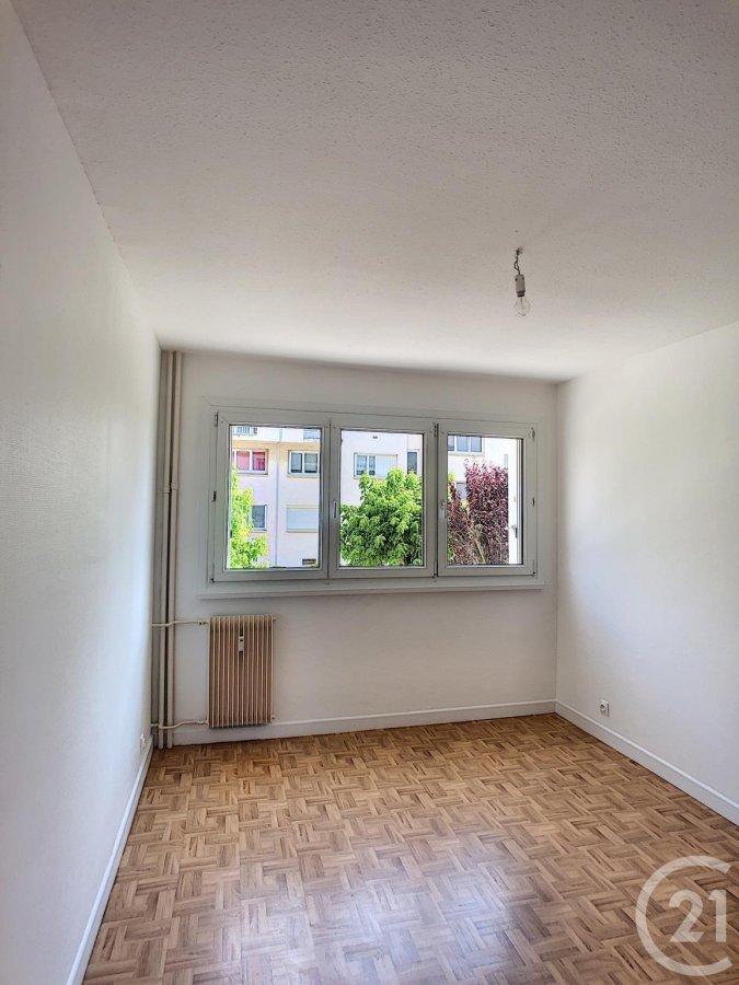 louer appartement 4 pièces 76.15 m² saint-max photo 7