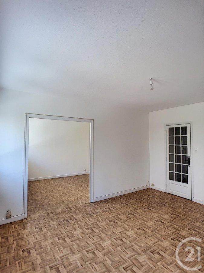 louer appartement 4 pièces 76.15 m² saint-max photo 6