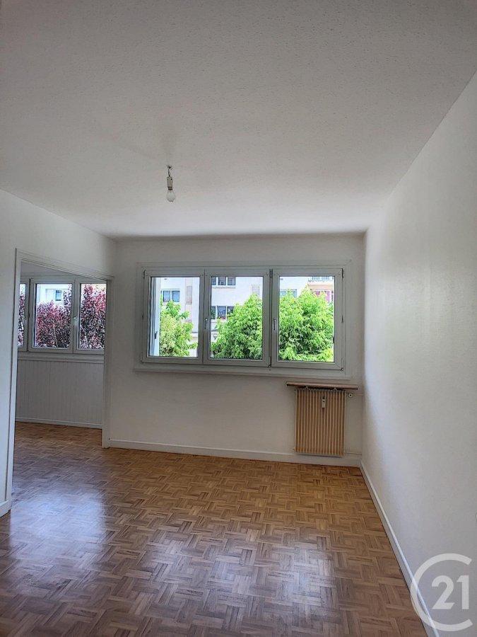 louer appartement 4 pièces 76.15 m² saint-max photo 3