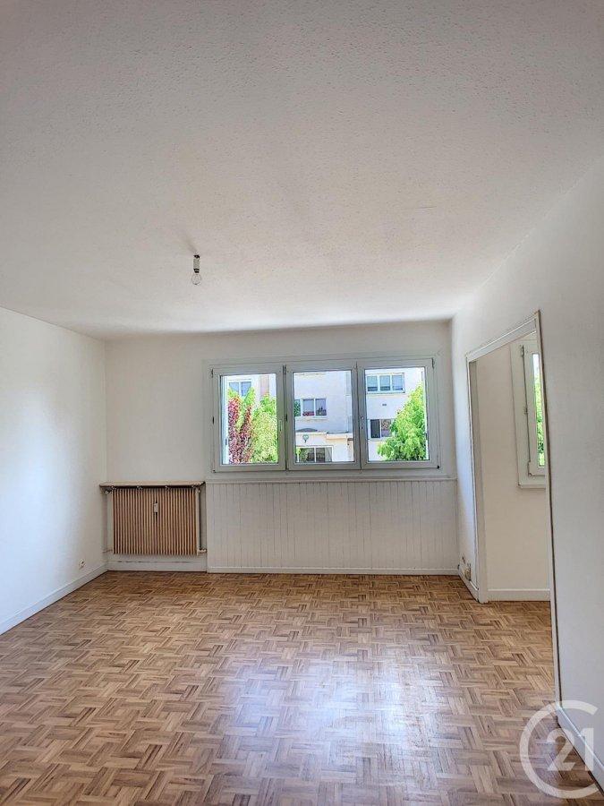 louer appartement 4 pièces 76.15 m² saint-max photo 2