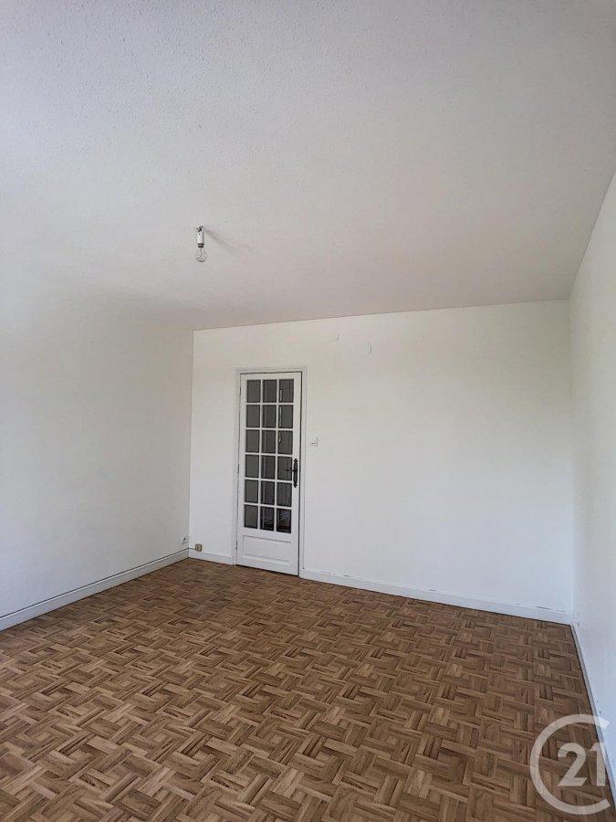 louer appartement 4 pièces 76.15 m² saint-max photo 5