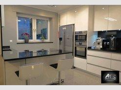 Maison jumelée à vendre 4 Chambres à Dudelange - Réf. 5063253