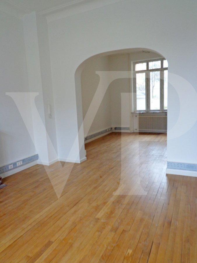 louer bureau 1 chambre 280 m² luxembourg photo 1