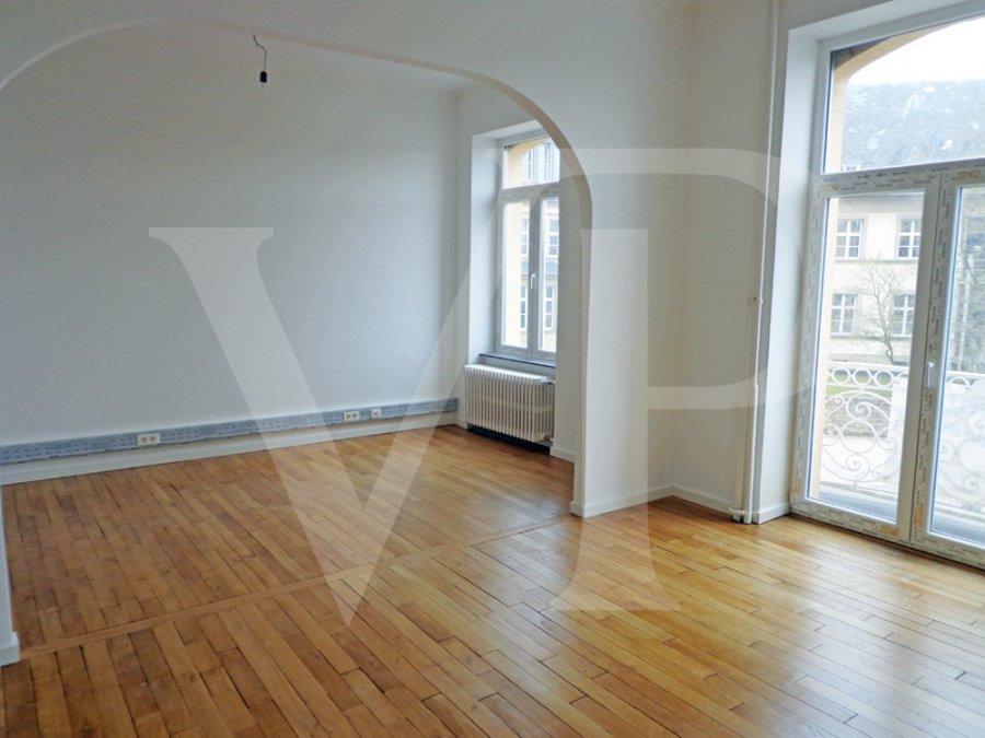 louer bureau 1 chambre 280 m² luxembourg photo 2