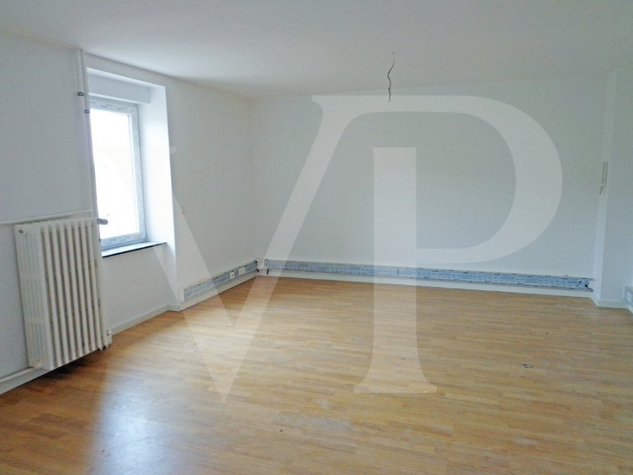 louer bureau 1 chambre 280 m² luxembourg photo 4