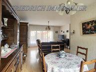 Maison à vendre F5 à Commercy - Réf. 6386261
