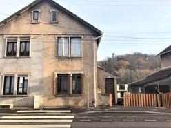 Maison à vendre F4 à Moutiers - Réf. 7045717