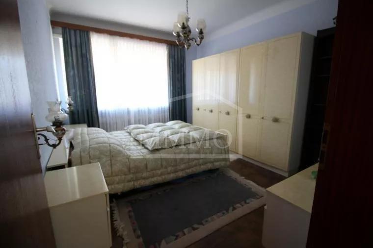haus mieten 4 schlafzimmer 180 m² dudelange foto 7
