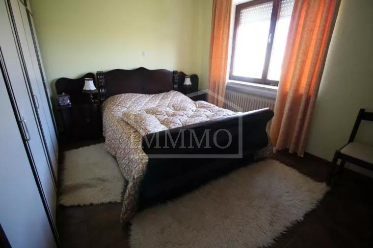haus mieten 4 schlafzimmer 180 m² dudelange foto 5