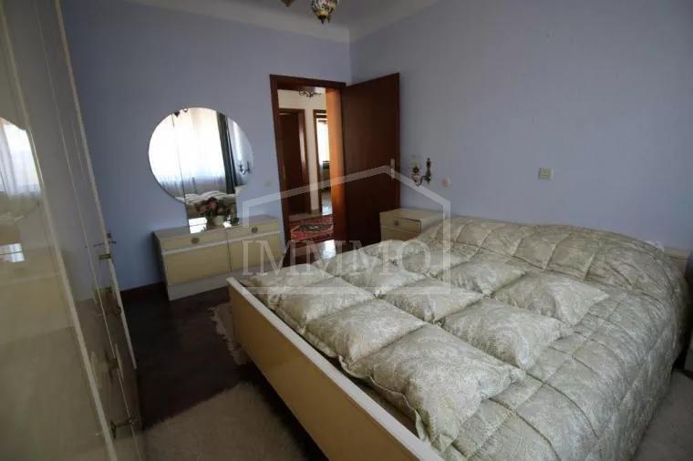 haus mieten 4 schlafzimmer 180 m² dudelange foto 4