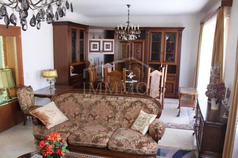 haus mieten 4 schlafzimmer 180 m² dudelange foto 6