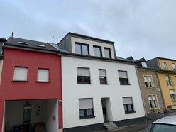Appartement à louer 2 Chambres à Dudelange - Réf. 6668885