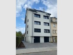 Investment building for sale 9 bedrooms in Luxembourg-Merl - Ref. 7193173