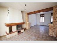Maison à vendre F6 à Cambrai - Réf. 6275669