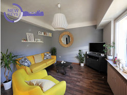 Apartment for sale 2 bedrooms in Strassen - Ref. 7066197