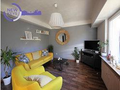 Appartement à vendre 2 Chambres à Strassen - Réf. 7066197