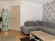 Appartement à louer 3 Pièces à Trier - Réf. 6488917