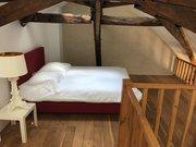 Studio for rent 1 bedroom in Roodt-Sur-Syre - Ref. 6689621