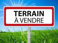 Terrain constructible à vendre à Saint-Avold - Réf. 7021397