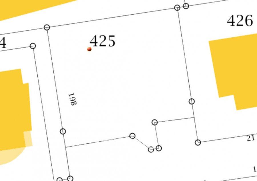 acheter terrain constructible 0 pièce 569 m² saint-avold photo 2