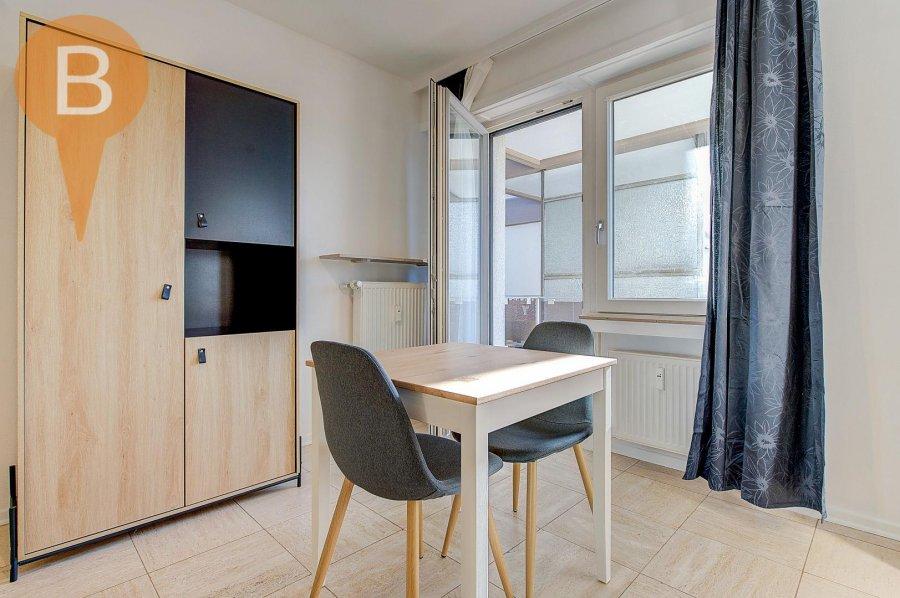 apartment mieten 0 schlafzimmer 41 m² strassen foto 4