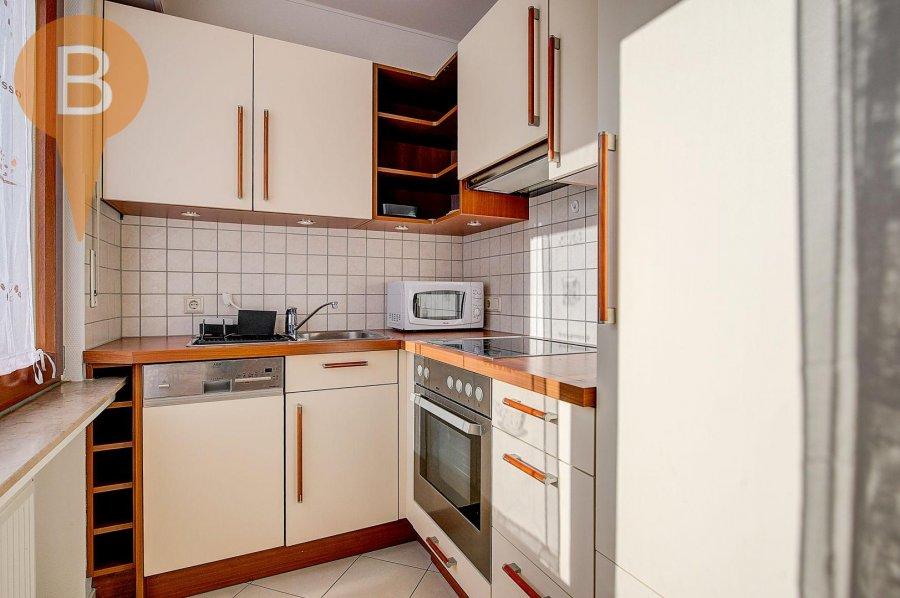 apartment mieten 0 schlafzimmer 41 m² strassen foto 7