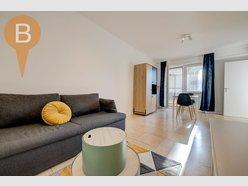 1-Zimmer-Apartment zur Miete in Strassen - Ref. 7156565