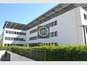 Bureau à louer à Strassen - Réf. 6439765