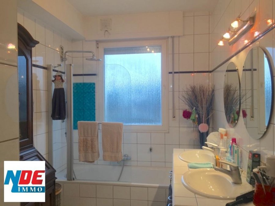 acheter ids_global_subimmotype_apartment 2 chambres 104 m² luxembourg photo 7