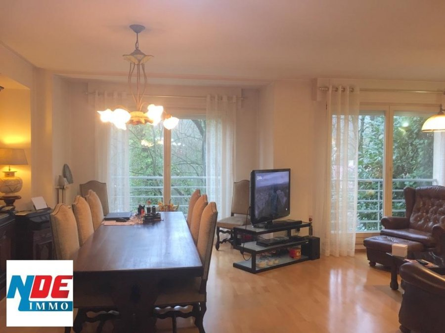 acheter ids_global_subimmotype_apartment 2 chambres 104 m² luxembourg photo 3