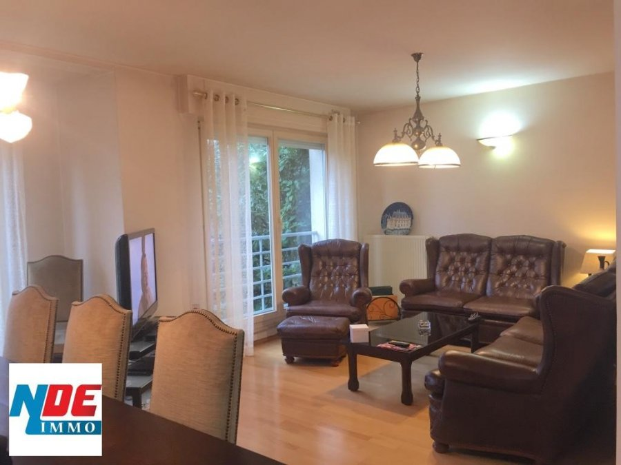 acheter ids_global_subimmotype_apartment 2 chambres 104 m² luxembourg photo 1