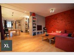 Appartement à vendre 2 Chambres à Esch-sur-Alzette - Réf. 6116181