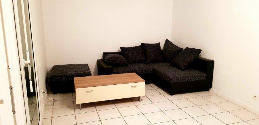 Appartement à vendre F3 à Eschau