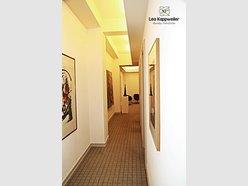 Bureau à louer à Luxembourg-Centre ville - Réf. 4744021