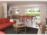 Maison à vendre F5 à Templeuve-en-Pévèle - Réf. 6054741