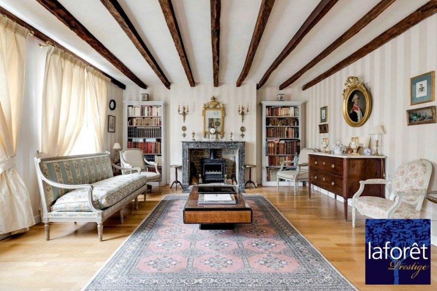 acheter maison mitoyenne 5 chambres 295 m² olingen photo 3